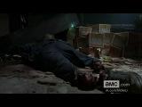 Ходячие Мертвецы / The Walking Dead.4 сезон.1 серия.Съёмки [HD]