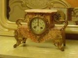 Часы каминные (Франция)