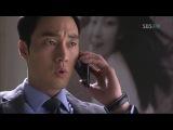 Призрак / Yooryeong (Ghost) 1 сезон 1 серия | GREEN TEA HD 720  [ vk.com/StarF1lms ]